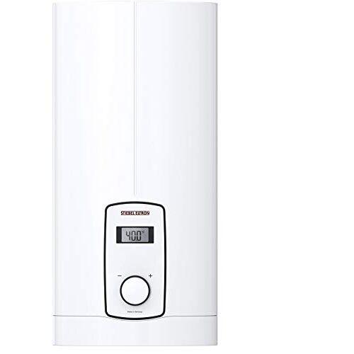 Eltron , Dhb-E 18/21/24 Elektronische Boiler, Wit