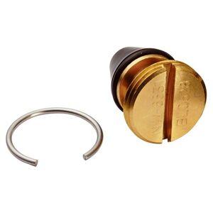 Grohe accessoires voorvergrendeling 43392000
