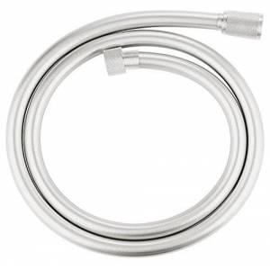 Grohe Silverflex doucheslang 1.250 mm, 28362DC0