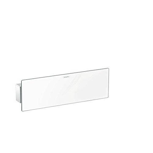 Hansgrohe sanitair armaturen Wit/Chroom