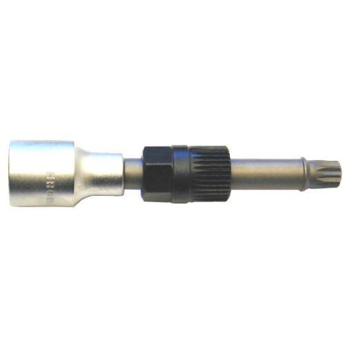 SW-Stahl SW-staal lichtmachine combisleutel, veeltanden, 05255L