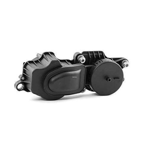 VAICO V20-0956 ventiel, crankloop-ventilatieopeningen