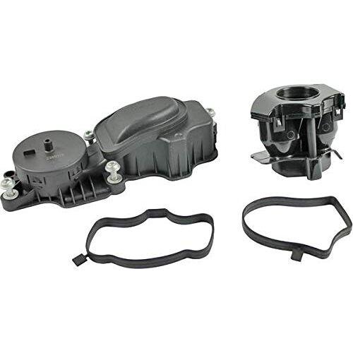 Metzger 2385013 ventiel, crankbehuizing