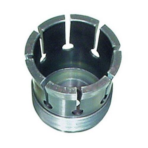 Gedore Automotive KL-0042-9091 Meetinstrument 9-Liner