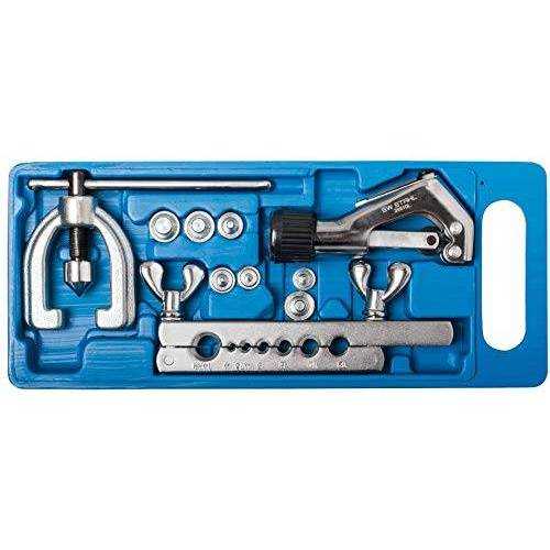 SW-Stahl 24510L felsapparaat voor remleidingen I 10-delig