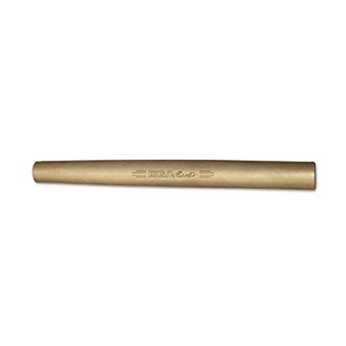 Ega Master 70426 – Drift Pin Barrel & 2 recht mm 150 x 10 (niet glanzend) cu-be.