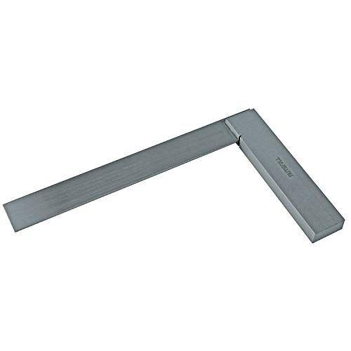 Faithfull Ingenieure Square 225mm (9in) FAIES9