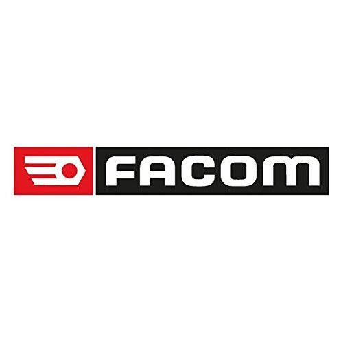 Facom X.730B – Energiebesparende Power Digitaal