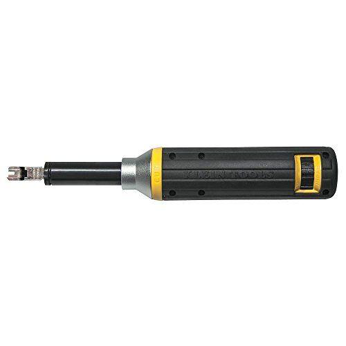Klein Tools 66/110 Snijtype Combinatie Impact Punchdown Tool