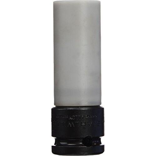 Stahlwille Steeksleutel bescherming 17 mm; wielmoeren, aluminium velgen, lichtmetalen velgen; dopsleutel: 1/2 inch 23091017