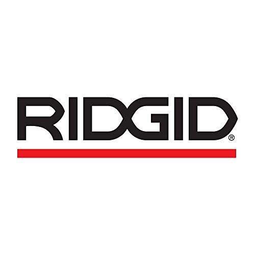 RIDGID 61855 Afvoerreiniger, T-18, 20,3 cm Sprl Bar Cutter
