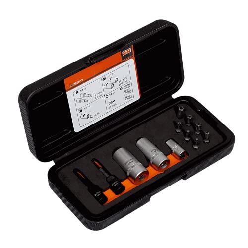 Bahco BE800P12 JGO accessoires reparatie A /
