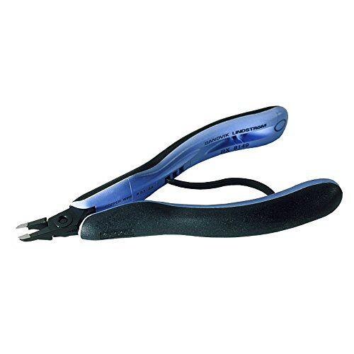 Bahco 8149 voorsnijder Rx-serie, meerkleurig, 0,2-1,25 mm