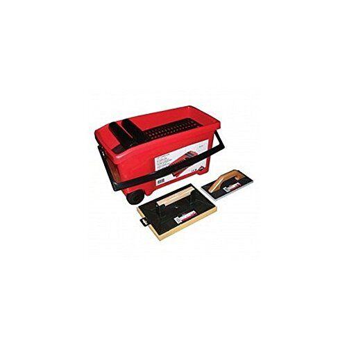 RUBI 69915 Superpro schoonheid 2