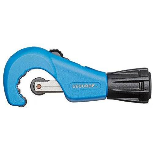 Gedore 2250 3 pijpsnijder voor koperen buizen 3-35 mm