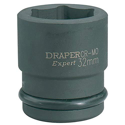 Draper 3/4-inch aandrijfas