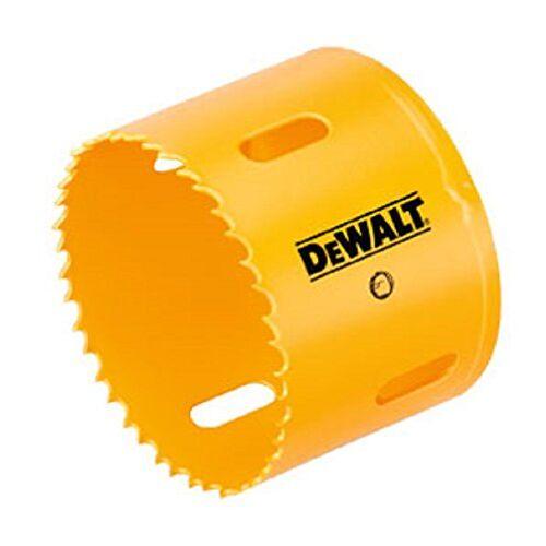 DeWalt DT83079-QZ BI-metaalzaag 79 mm