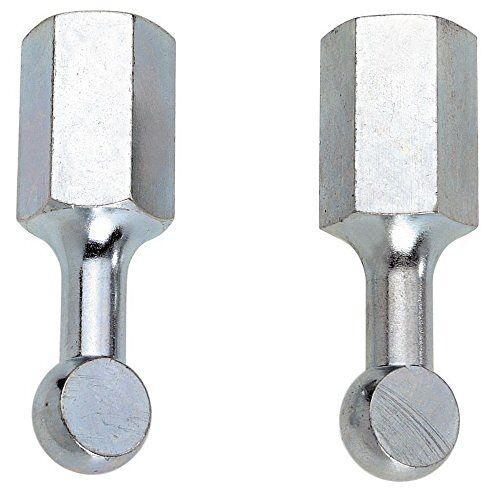 Facom U.23D28 2 schroevensets, 1 stuk