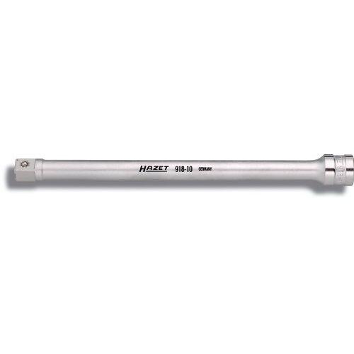 Hazet 918-10 verlengstuk 12,5 (1/2 inch).