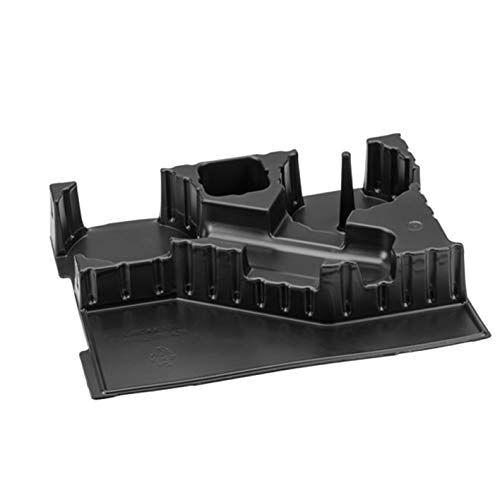 Bosch Inox Professional GWS 9-115/GWS 12-125 CIE/15-125 CIE/15-125 Inox