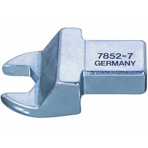 Bahco 7852-7-17 steekgereedschap 17 mm