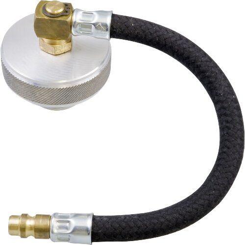 Hazet radiatoradapter 4800-21A