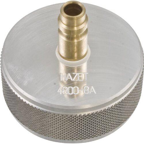 Hazet radiatoradapter 4800-8A