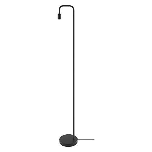 Ledvance Pendelarmatuur: voor verdieping, E27, Vintage 1906 Pipe / 220…240 V, body materiaal: steel, IP20