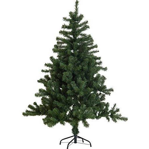 Star Kerstboom