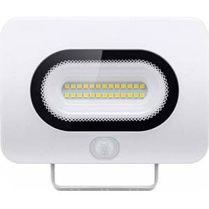 goobay LED-buitenspot