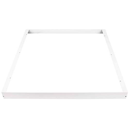 Lumira Opbouwframe voor LED-paneel, plafondmontageset, AV-LP15