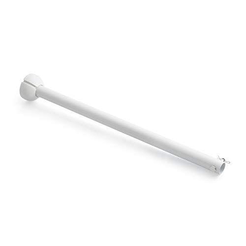 FARO BARCELONA Accessoires Bar 33904 – accessoires bar 30 witte cms.