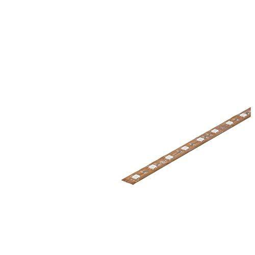 SLV wandmontage/vloeropbouw/plafondmontagelamp