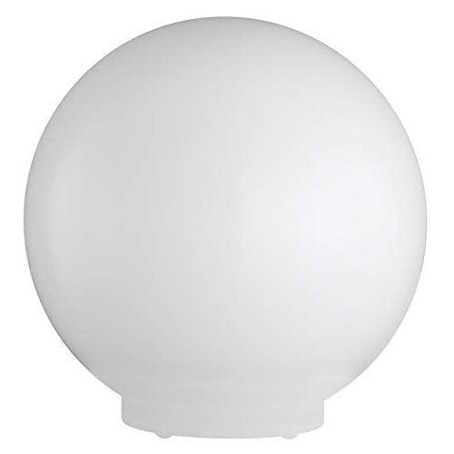 WOFI Buitenlamp, Ø 50 cm