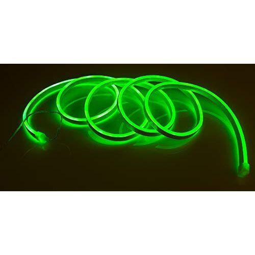 OOTB Lichtbuis in neongroen