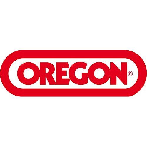 "Oregon beeldhouwer snijwerk Bar 14"" Quarter Tip"
