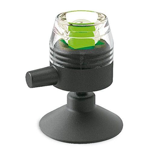 Hydor LED Light Aquariumdecoratie, groen, groen