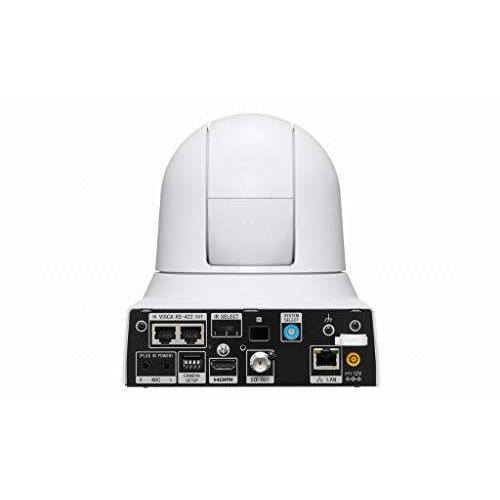 Sony Camera/3G-SDI/HDMI/IP/NDI.