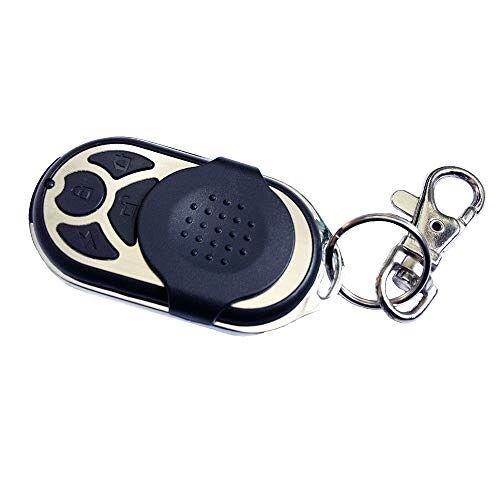 Atlantic'S PB-433R afstandsbediening voor alarmsystemen, 4 functies