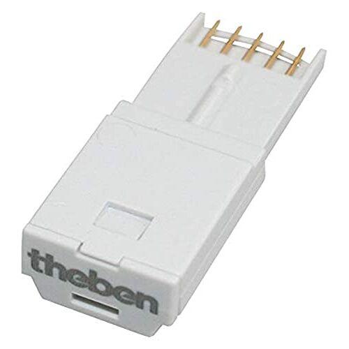 Theben 4813725 geheugenkaart OBELISK-Top2 geheugenkaart