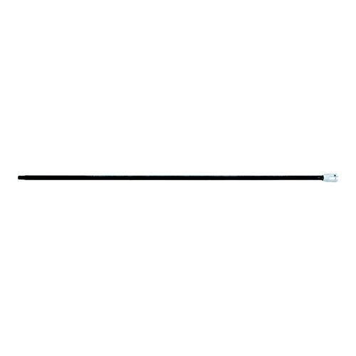 KS TOOLS 150.1720 1/2 inch aandrijfas-contactdoos, veeltanden, M8