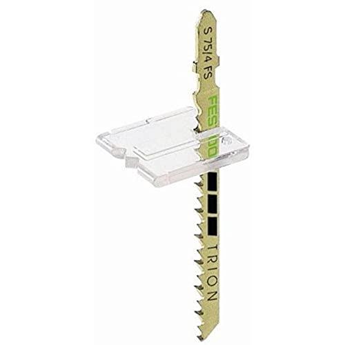Festool 490121 Splinterbescherming SP-PS/PSB 300/20