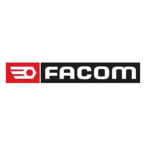 Facom U.306G15 klauwen