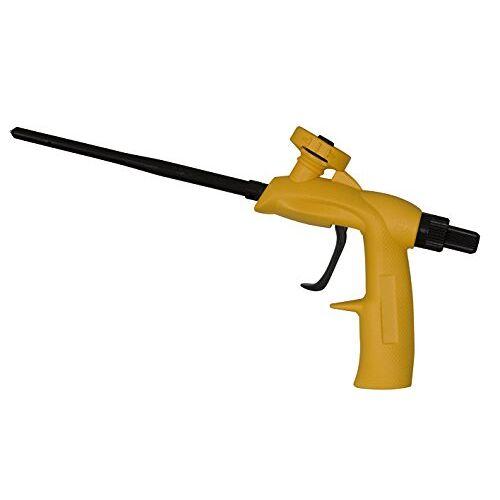 SIKA Pistool Foam Gun voor schuimpistool