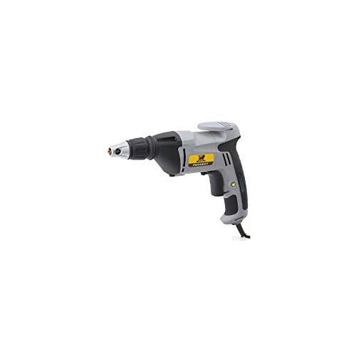 PEUGEOT 150009 energyscrew-520 accuschroevendraaier voor gipsplaat