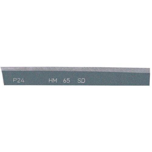 Festool 488503 Schaafmes-HM HW 65