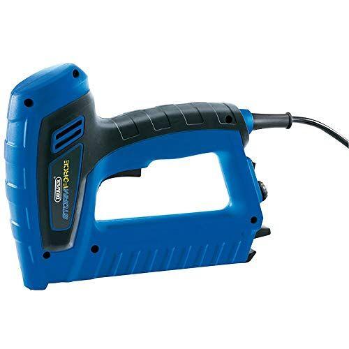 Draper 15636 Elektrische nietmachine en nietmachine