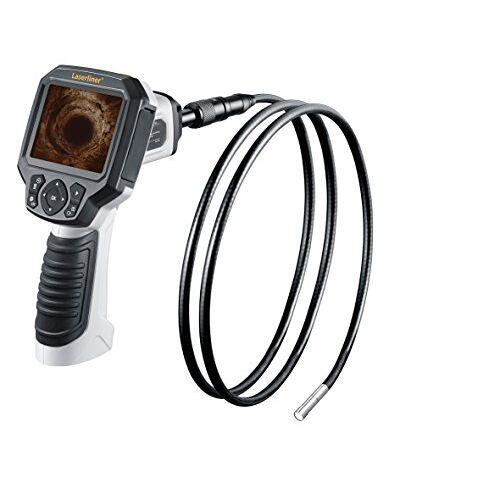 Umarex 082.211A videoinspectiesysteem VideoFlex G3
