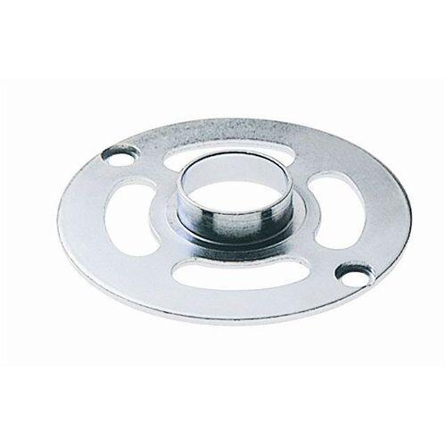 Festool 492180 – D-ring A kopiëren 13,8/1400
