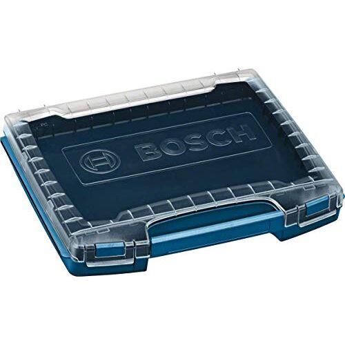 Bosch koffersysteem, i-BOXX 53